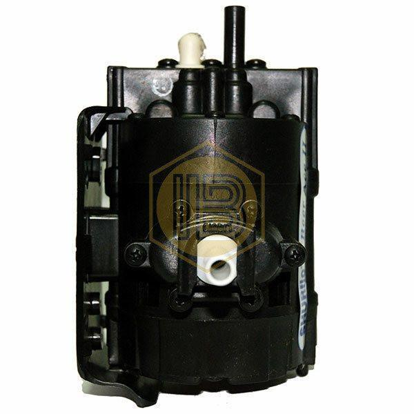 Bomba Shurflo Beer-Ace Beer CO2 Regulator - Install Beer