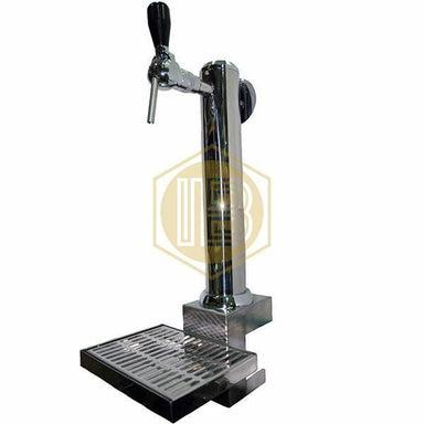 Pack Columna Eventos - Install Beer