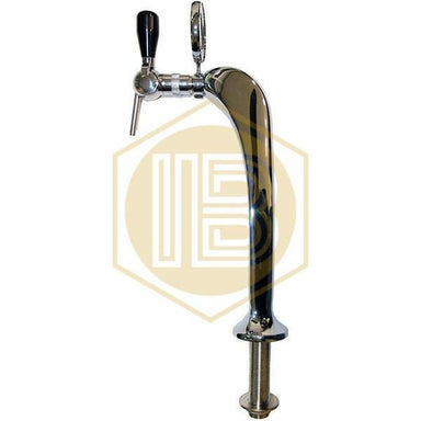Pack Columna Roma - Install Beer