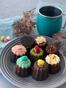 Limited Easter Canelé Box
