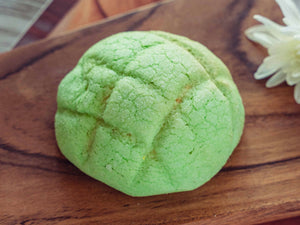 Original Melon Pan