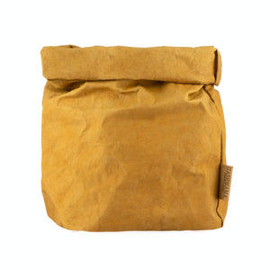 Paper Bag Large Plus