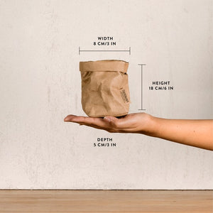 Paper Bag Extra Small