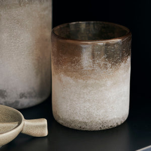 Mist Candle Stand