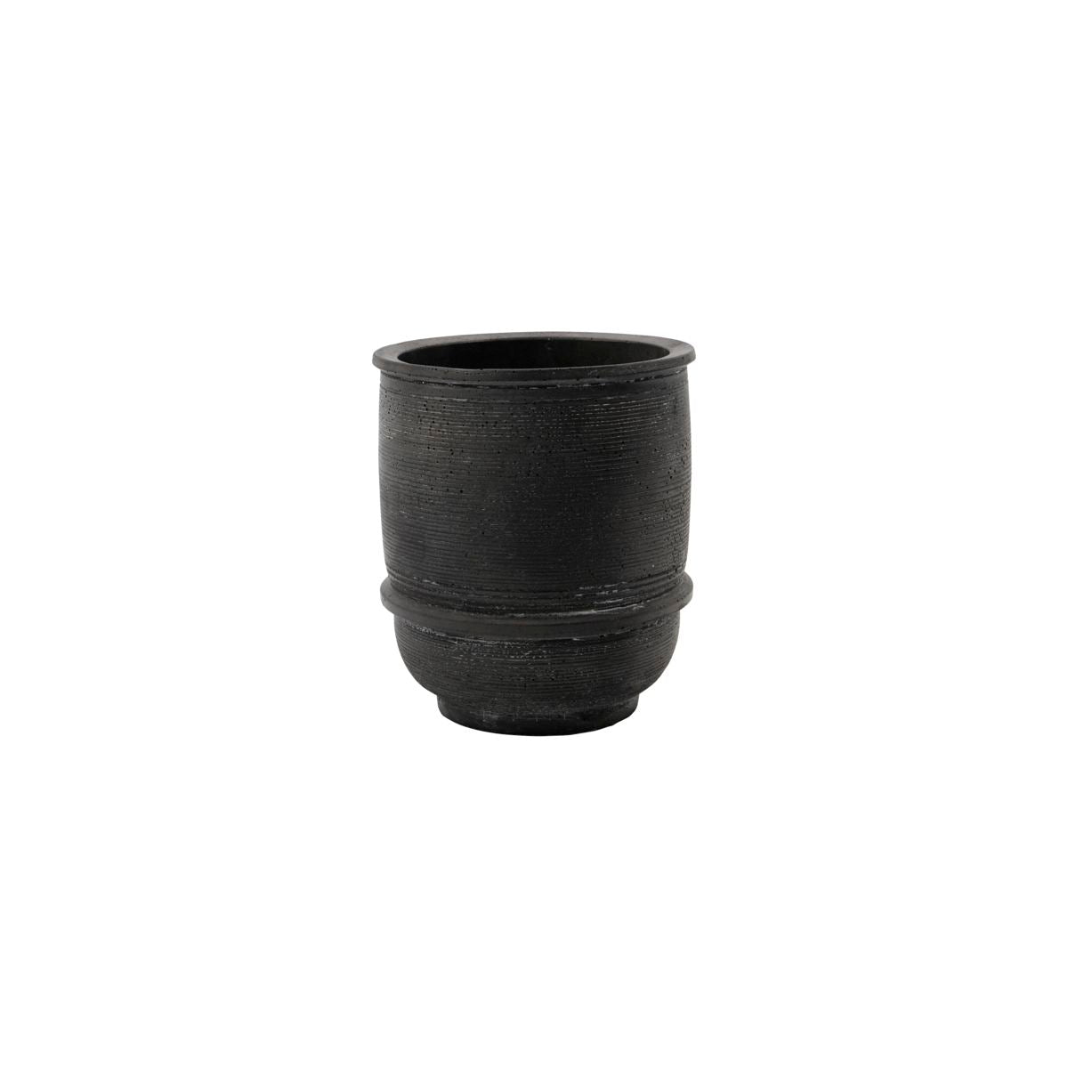 Ground Plant Pot Small