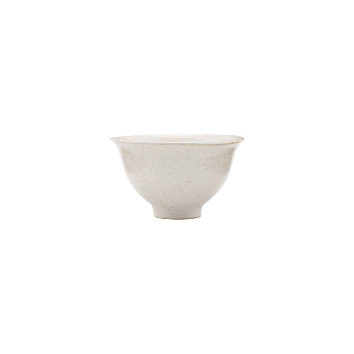 Pion Bowl Small