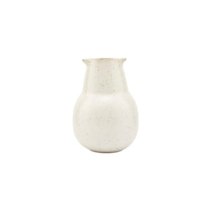 Pion Bottle Small
