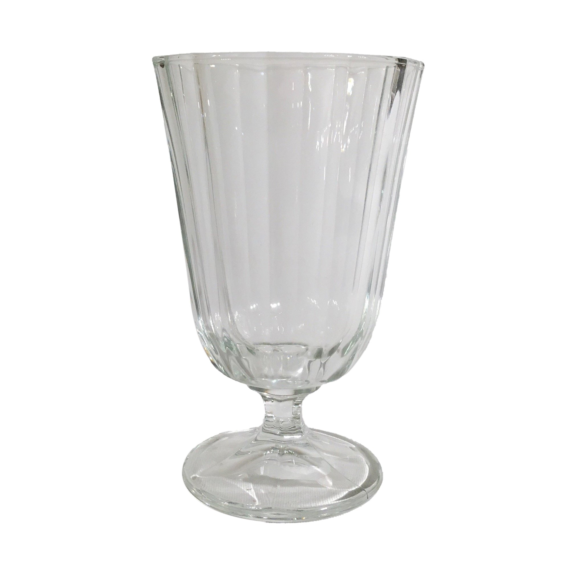 Ana Water Glass