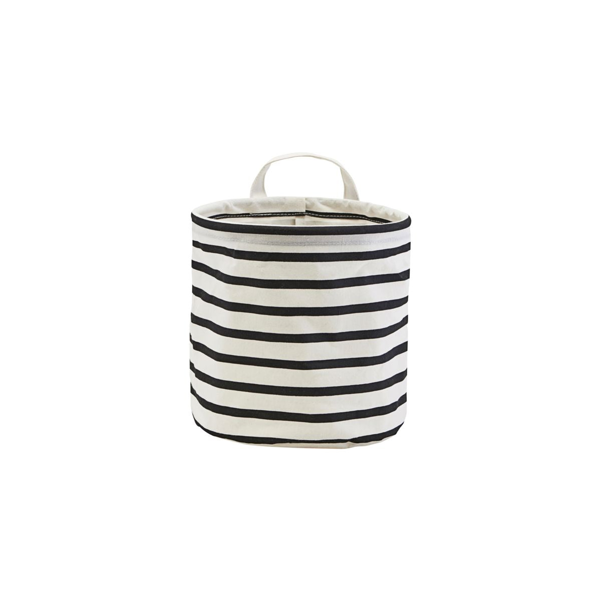 Stripes Storage Bag