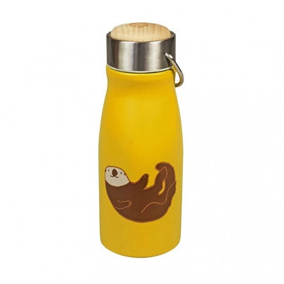 Thermal Flask Sea Otter