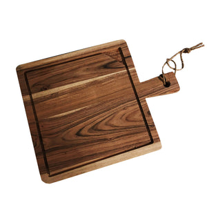 Dalbert Acacia Cutting Board