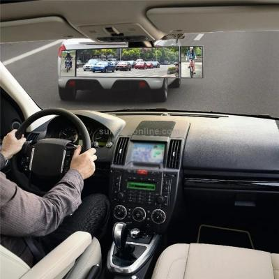 Image of Large Car Surface Mirror