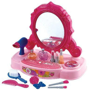Playgo Little Vanity Corner Model Kit