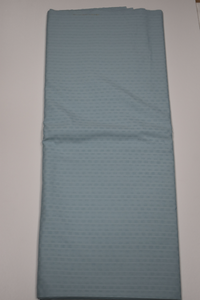 Mint Green Atiku - 5 Yards