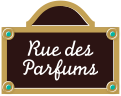 Ruedesparfums
