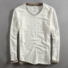 Buffalo Cotton Shirt