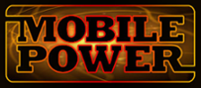 Mobile Power, LLC