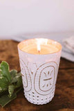 Bridgewater Sweet Grace Candle - #032 - juniper & mae