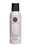 Bridgewater Sweet Grace Room Spray - juniper & mae