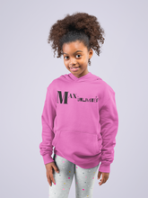 Load image into Gallery viewer, Max-Unlimited Sweatshirt (Pink)