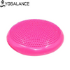Durable Inflatable Massage Ball