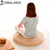 Meditation Pupa Sitting Futon Cushion