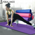 Anti-slip Yoga Exercise Pad