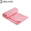 Blankets Soft Travel Sport Fitness