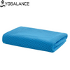Microfiber Chilly Towel Ice