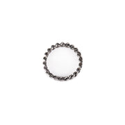 Slim Lock Ring