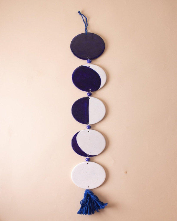 Luna Wall Hanging