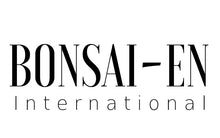 Bonsai-En International