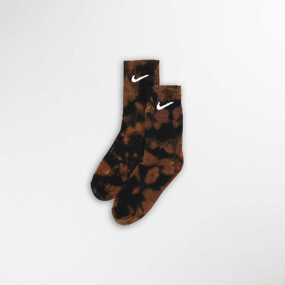Nike Socks Doom
