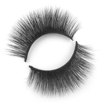 Dollface Luxe Mink Lashes
