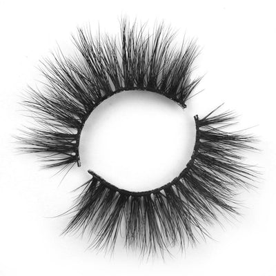 Diamond 3D Mink Lashes