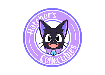 Hatcher's Collectibles