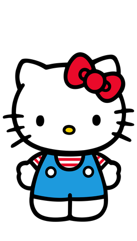 Sanrio Gifts