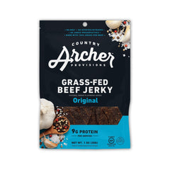 Archer Original Jerky 1oz/12ct.