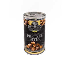 Pretzel Bites, Banana Moon Luxury, 48ct/3oz
