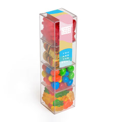 Petite Treat Tower