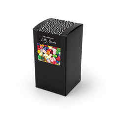 Jelly Belly, Black Box 48ct/4oz