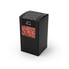 Almonds, Smoked, Black Box  48ct/4oz