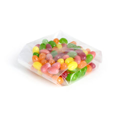 Jelly Beans, Jelly Belly Cocktail Classics®, Cello Bag 36ct/4.95oz