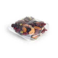 Trail Mix, Paradise Blend, Cello Bag 36ct/3.1oz