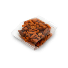 Sweet Southern Heat Snack Mix, Cello Bag 36ct/2.5oz