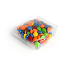 M&M's, Plain, Cello Bag 36ct/5.2oz