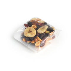 Trail Mix, Gourmet, Cello Bag 36ct/2.95oz
