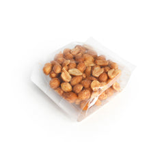 Peanuts, Honey Roasted, Cello Bag, 36ct/3.0oz