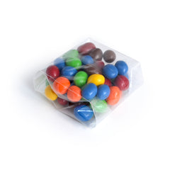 M&M's, Peanut, Cello Bag 36ct/3.7oz