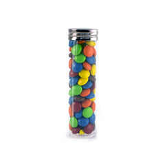 M&M's, Plain, Flute, 48ct/2.8oz